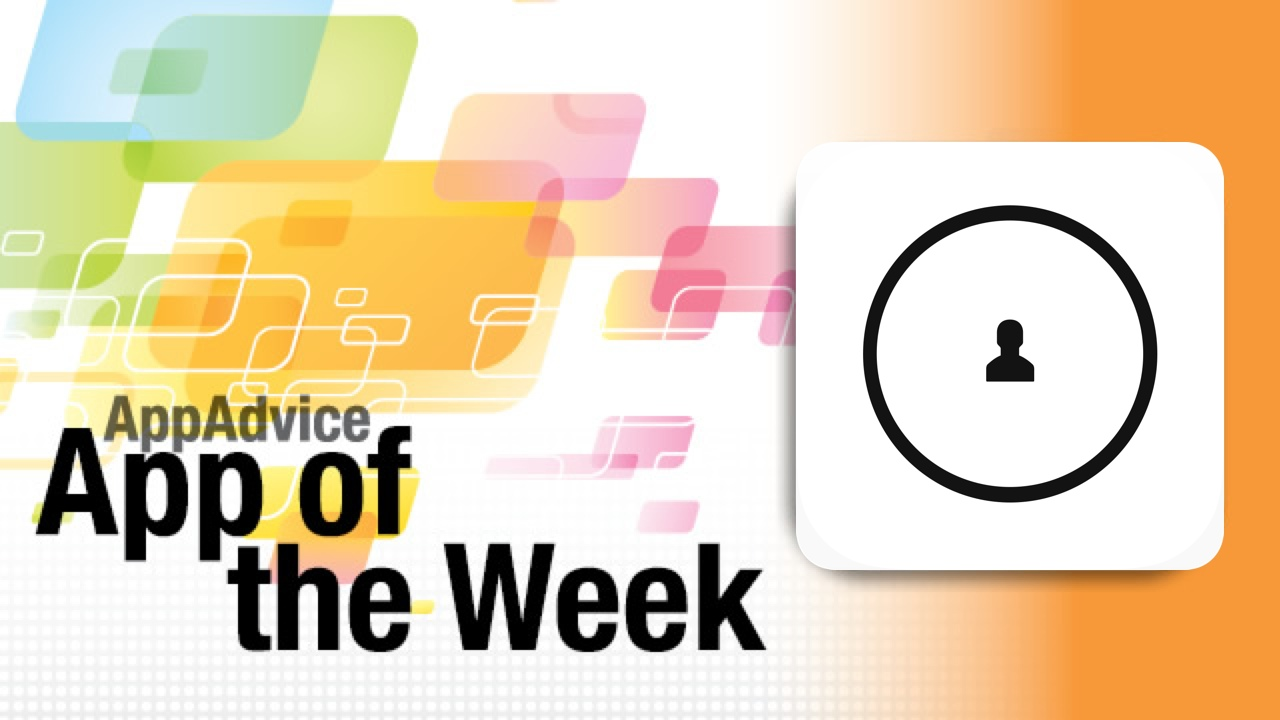 AppAdvice App Of The Week For Nov. 11, 2013
