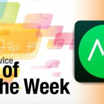 AppAdvice App Of The Week For Nov. 18, 2013