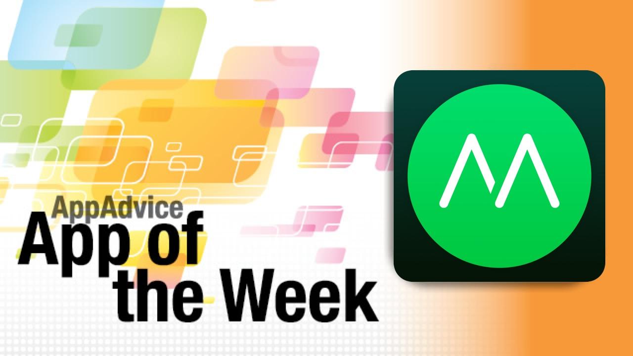 AppAdvice App Of The Week For Nov. 18, 2013