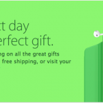 Apple Now Offering Discounts For Black Friday In UK And Other European Countries