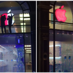 Apple Supports World AIDS Day By Going (RED) In-Store And Online On Dec. 1