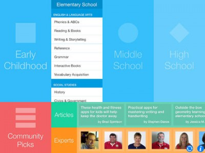 AppoLearning's New Feature Lets Users Showcase The Best Educational Apps