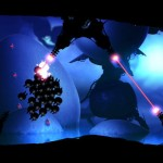 As Night Falls, Badland's Day II Chapter Comes To An Epic Conclusion ... With Lasers