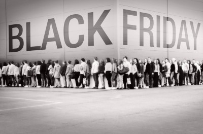 Belkin Announces Black Friday And Cyber Monday Deals For 2013