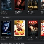 DirecTV Expands Live TV Channel Lineup, Activates Remote Control On iPhone