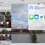 Dropbox 3.0 Features iOS 7 Redesign, Streamlined Sharing And Other Improvements