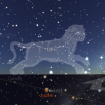Keep On Stargazing Under iOS 7 In Star Walk's Latest Update