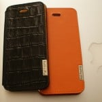 Review: Piel Frama's FramaSlim Is An Exceptional High-Quality iPhone Case