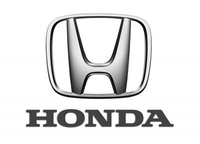Honda, Acura Cars Now Featuring Siri Eyes Free Integration