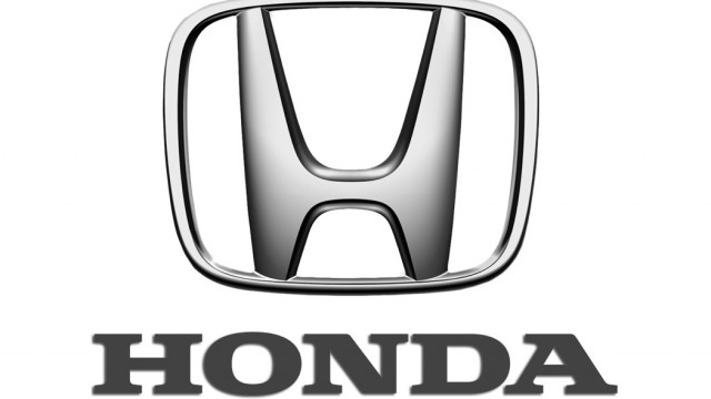 Honda, Acura Cars Now Featuring Siri Eyes Free Integration