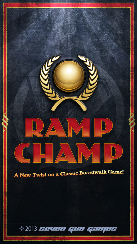 Ramp Champ Gets Long-Overdue Update, Sequel Is Said To Be In The Works