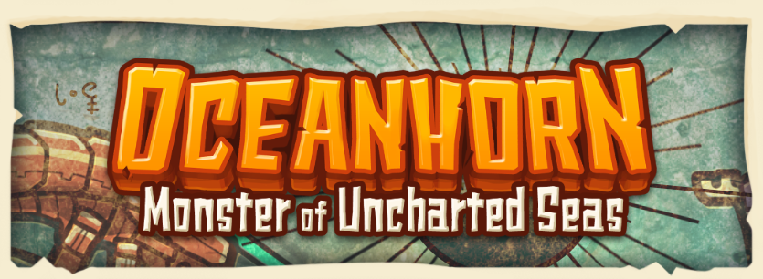 Oceanhorn Has Set Sail For The App Store, To Launch On Nov. 14