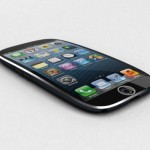 A New Report Claims Apple Is Field Testing An 'iPhone 6' With A 4.9 Inch Screen