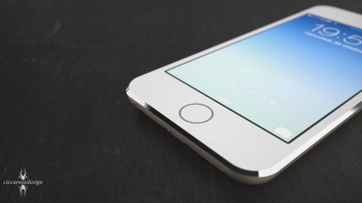 How Do You Like This Impressive 'iPhone Air' Concept?