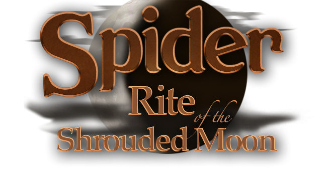 Mystery Unraveled: Tiger Style's Game Is Spider Sequel, Launching Early Next Year