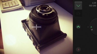 Mattebox Gets Major Overhaul In Latest Update, Adds Redesign And More