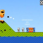 Baby Lava Bounce To Get The Zombie Treatment In New Game, Zombie Volcano