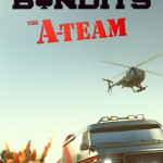 Quit Your Jibba Jabba: Smash Bandits Hires The A-Team In Latest Update