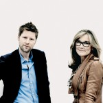 Apple's New Retail Head Angela Ahrendts: 'It's All About The People'