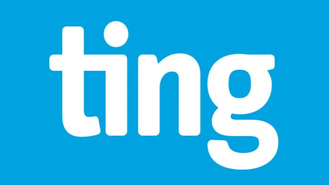 Ting Now Supports iPhone 4, iPhone 4s In Beta: iPhone 5 Support Incoming