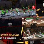 Run, Gun, Hack And Slash In Pine Entertainment's Pocket Avenger