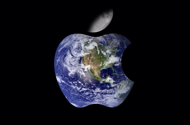AppAdvice International: Britain's LTE Market, Turkey's Online Store, iPhones In India