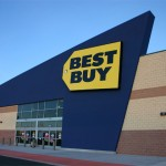 Best Buy Refines Its Black Friday Apple Discounts Online And In-Store