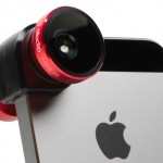 Olloclip Launches Limited Edition Space Gray, Gold Clips For Your New iPhone 5s