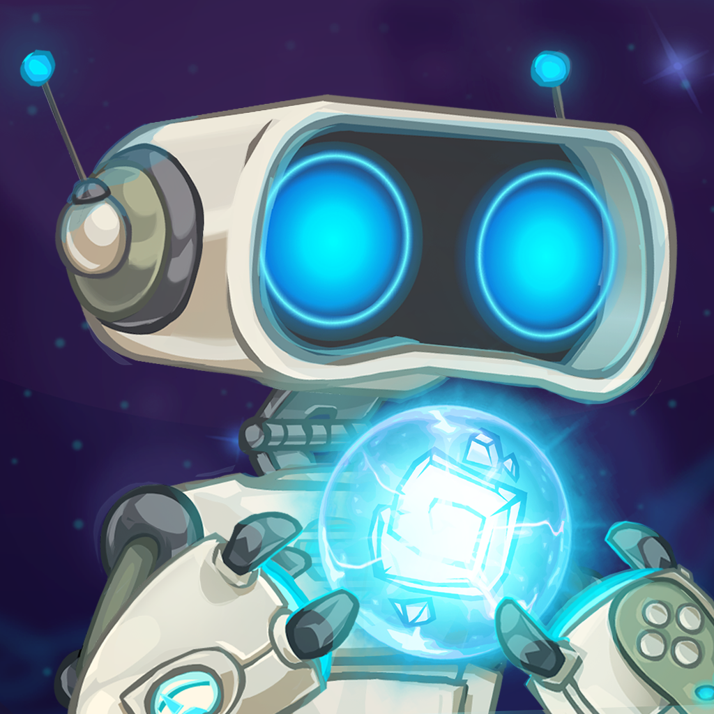 Liv Games' Stellar Wars To Land In The App Store This Month, Continues 'Wars' Series