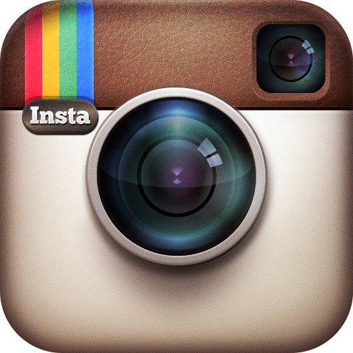 Thanksgiving Clocks In As Yet Another Record Day For Instagram
