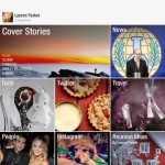 Flipboard 2.1 Features New iOS 7 Design Tweaks, Performance Optimizations And More