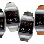 Is The Samsung Galaxy Gear A Success After All?