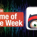 AppAdvice Game Of The Week For Nov. 29, 2013