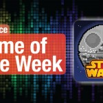 AppAdvice Game Of The Week For Nov. 15, 2013