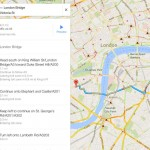 Google Maps SDK For iOS Updated With 64-Bit Support, Marker Opacity And More