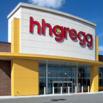 H.H. Gregg Announces Black Friday Apple Deals