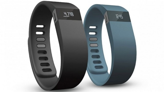 The AppAdvice Fitbit Force Review