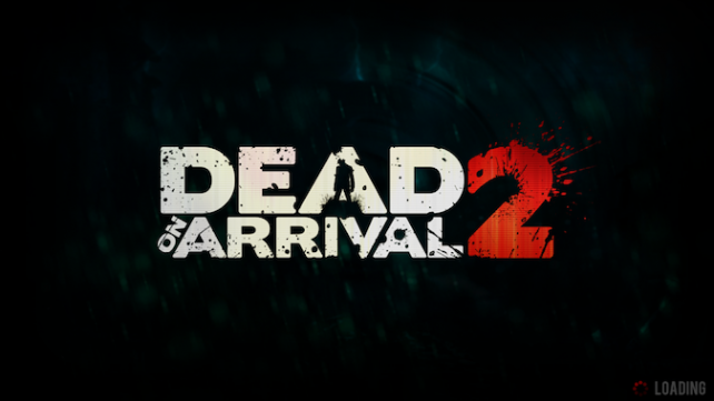 Quirky App Of The Day: Dead On Arrival 2 Delivers Some Amazing Goods