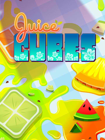 Rovio Stars Takes On Candy Crush Saga With Fruity Match-Three Puzzler Juice Cubes