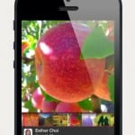 Lightt 3.0 Brings iPad Support, Landscape Video Recording And Other New Features