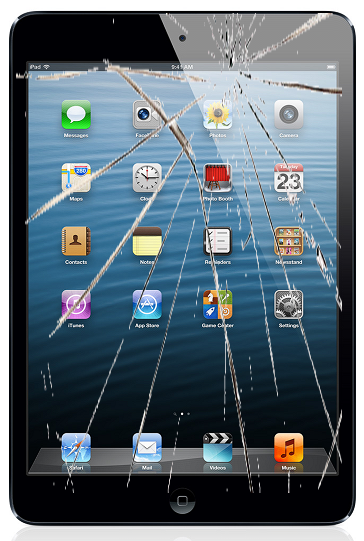 More Bad News For Those Hoping To Buy An iPad mini With Retina Display