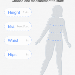 ModCloth Updated With 'Fit For Me' Feature To Help You Find The Perfect Fashion Fit