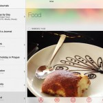 Narrato Journal Gains Web Publishing Feature, Facebook Integration And More