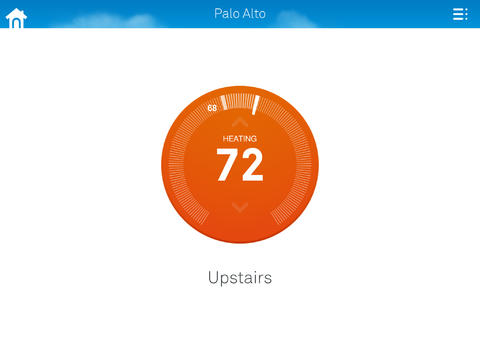 Nest Mobile 4.0 Features Redesigned Interface And Support For New Nest Protect
