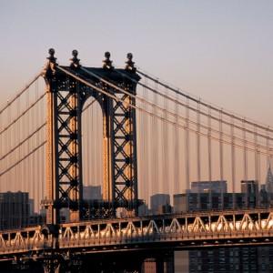 Criminals Love Stealing iPhones In New York City