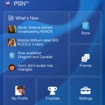 Stay In The Game: Sony Launches Official PlayStation 4 Companion App For iOS