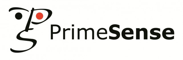 Apple Confirms Acquisition Of PrimeSense, The Company Behind Microsoft's Kinect Tech