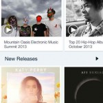 Rhapsody Launches New Personalized Radio Stations Alongside iOS 7 Redesign