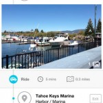 Automatic Life-Logging App Rove Gets Full M7 Integration And Other Improvements
