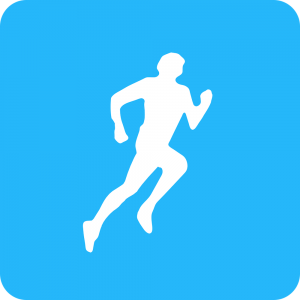 RunKeeper 4.1 Now Captures Movements Outside Of Your Regular Workout